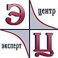 Муфельная печь экпс 10 Ростов
